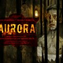 Crowdfund This: Aurora – A practical effects retro time-travel creature feature