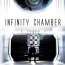 Travis Milloy talks about Infinity Chamber and Pandorum