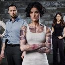 Watch the Blindspot Season 3 sneak peek from New York Comic Con