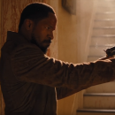 5 of the Best Movie Shootout Scenes