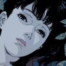 "Review: Perfect Blue – ""Mind-blowing reality-blurring psychological thriller"""