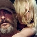 """London Film Festival Review: You Were Never Really Here – """"A new level of riveting, disturbing brilliance"""""""
