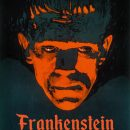 Frankenstein: The First Two Hundred Years is a must for any Frankenstein fan