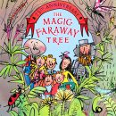 Enid Blyton's The Magic Faraway Tree is being adapted for the big screen