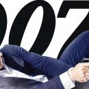 What can we expect from the next James Bond movie?