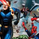 The X-Men, Deadpool & Fantastic Four return to Marvel Studios as Disney Company acquire 21st Century Fox