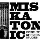 The Miskatonic Institute of Horror Studies London unveils Spring 2018 classes