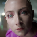 Watch some cool Horror Short films starring Nicole Kidman, Jake Gyllenhaal, Daniel Kaluuya, Saoirse Ronan and more