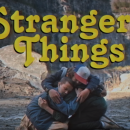 Stranger Things gets a Bad Lip Reading