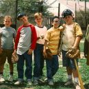 The cast of The Sandlot are reuniting online