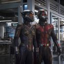 Marvel Studios' Ant-Man and the Wasp gets a full trailer