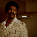 Michael Jai White is teasing a Black Dynamite sequel