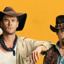 UPDATED: Dundee: The Son Of A Legend Returns Home gets a new teaser trailer and Chris Hemsworth