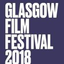 Glasgow Film Festival 2018 announces full programme