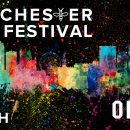 Manchester Film Festival 2018 announces full line-up including World and UK premieres