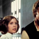 Star Wars: Film Concert Series Announced – Star Wars: A New Hope Live With Orchestra UK Tour