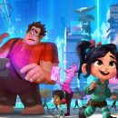 Watch the new trailer for Ralph Breaks the Internet: Wreck-It Ralph 2