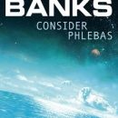 Amazon is working on a TV adaptation of Iain M. Banks' Consider Phlebas