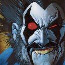 Michael Bay may be directing DC's Lobo movie