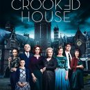 Blu-ray Review: Crooked House