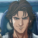 Check out the fan made Han Solo Anime teaser trailer