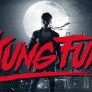 Arnold Schwarzenegger joins Michael Fassbender in the feature-length Kung Fury sequel