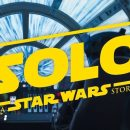 Solo: A Star Wars Story gets a Beastie Boys Sabotage re-cut trailer and it works so well