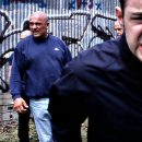 Review: The Football Factory (2004)
