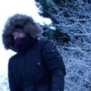"""Review: Fever – """"A gripping and chilling snowbound apocalyptic outbreak siege survival thriller"""""""