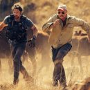 Review – Tremors 5: Bloodlines