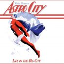 There is an Astro City TV show in the works