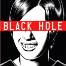 Rick Famuyiwa is going to direct the film adaptation of Charles Burns' Black Hole