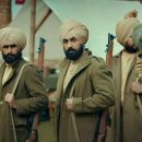 New Indian Film commemorates the untold story of the role of Sikhs in WWI