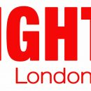 FrightFest and Arrow Video announce headline sponsor deal