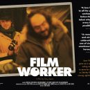 Filmworker – Go behind the scenes with Stanley Kubrick and Leon Vitali in trailer for new documentary