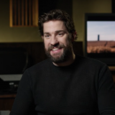 John Krasinski is set to direct Life on Mars