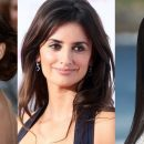 355 – Jessica Chastain, Marion Cotillard, Penelope Cruz, Fan Bingbing, and Lupita Nyong'o to star in new spy thriller