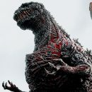 Toho is working on a Godzilla Cinematic Universe, but no Shin Godzilla sequel