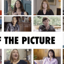Sundance London 2018 Review: Half The Picture