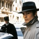 Video Essay: Le Samouraï – A World Without Humanity