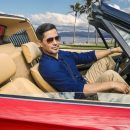The new Magnum P.I. series gets a trailer