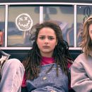 Sundance London 2018 Review: The Miseducation of Cameron Post