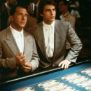 Top 10 Casino Films of All Time