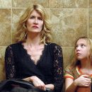 """Sundance London 2018 Review: The Tale – """"A timely reflection on memory"""""""