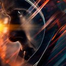 Damien Chazelle's First Man gets a trailer