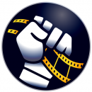 Live for Films is 10 years old!