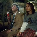 In Episode 81 of After the Ending we talk Interstellar and Pineapple Express