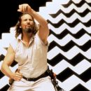 Cool Supercut: Dancing In Movies