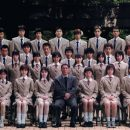 Video Essay – Battle Royale: The Best Teen Movie