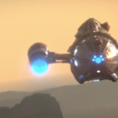 Firefly: 15 Years Later, a Look Back – Serenity flies again in this new video